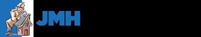 JMH INSPECTIONS Logo